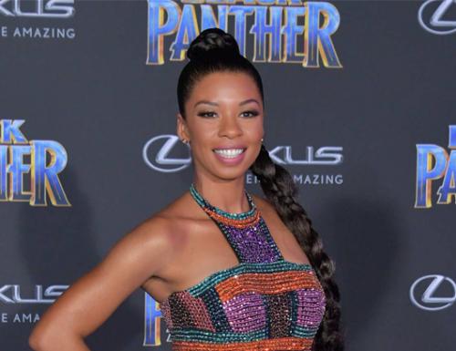 Marvel's Runaways – Intervista a Angel Parker sulla seconda stagione – Chi tornerà?