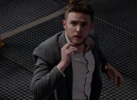 "Marvel's Agents of S.H.I.E.L.D. – Sottotitoli 5×14 ""The Devil Complex"""