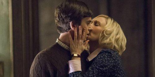 Bates Motel – Quando l'amore ci rende folli