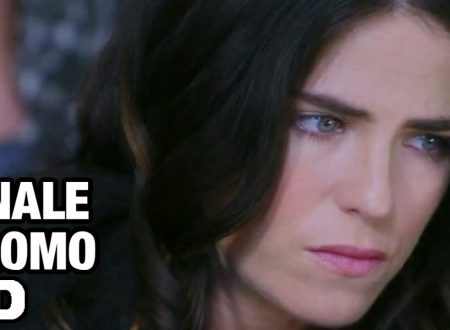 """How To Get Away With Murder – Sottotitoli 4×15  """"Nobody Else Is Dying"""""""