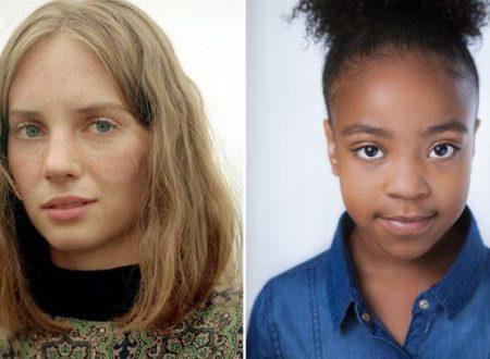 Stranger Things 3 – Maya Thurman-Hawke nel Cast; Priah Ferguson ricorrente
