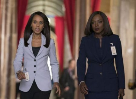 """Recensione How to Get Away With Murder 4×13 – """"Lahey v. Commonwealth of Pennsylvania"""""""