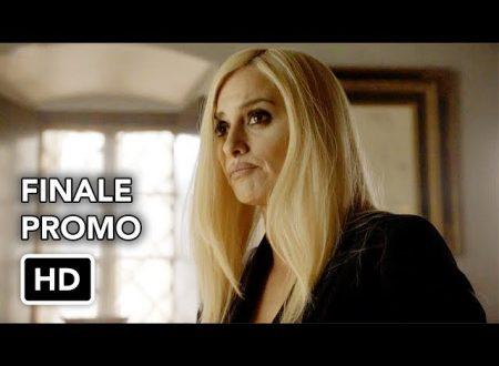 American Crime Story – Sottotitoli 2×09 Alone
