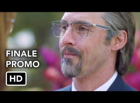 This Is Us – 2×18 (Season Finale) – Promo
