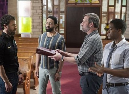 The Leftovers: Inno all'incanto dell'incertezza umana