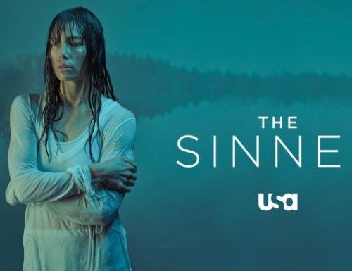 The Sinner – Rinnovato per una seconda stagione