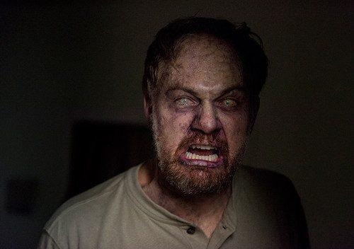 Recensione The Walking Dead 8×13: Fuori strada