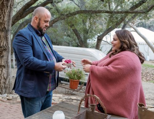 """Recensione This is Us 2×18 – """"The Wedding"""""""