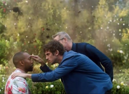 Legion – Sottotitoli 2×02 – Chapter 10