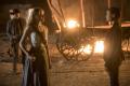 "Westworld - Sottotitoli 2x02  ""Reunion"""