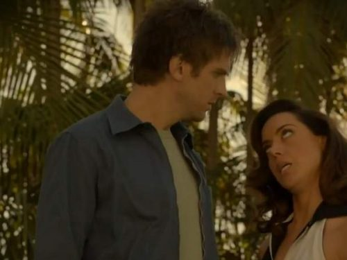 Legion: Sottotitoli 2×03 – Chapter 11
