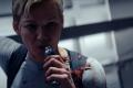 Nightflyers - Anteprima promo in italiano - Netflix