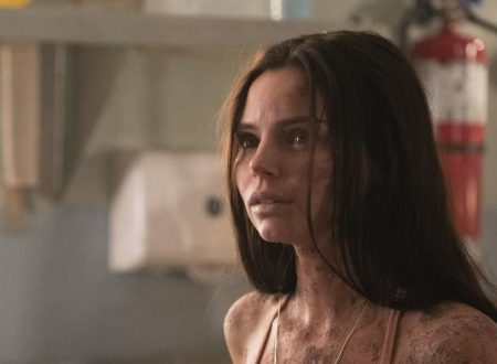 Siren – 1×04 – On The Road – Promo e foto promozionali