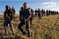 The Walking Dead - Sottotitoli 8x16 - Wrath (Season Finale)