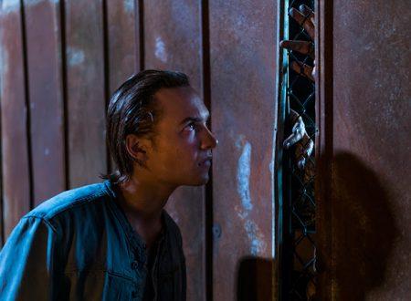 Fear the Walking Dead – Sinossi e promo SUB ITA 4×02 – Another day in the diamond