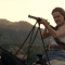 Westworld 2 - Critics promo