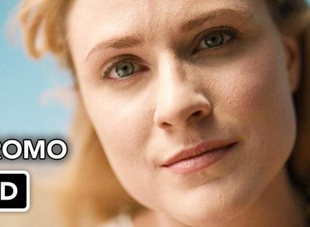 Westworld – 2×03 – Virtù e Fortuna – Promo