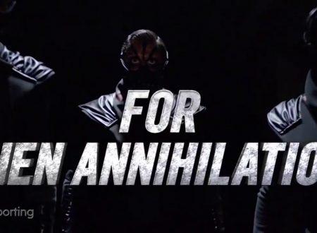 "Marvel's Agents of S.H.I.E.L.D. Sottotitoli 5×19 ""Option Two"""