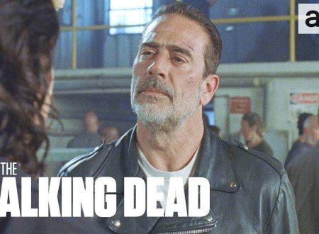 The Walking Dead – 8×16 – Wrath (Season Finale) – Promo, Sneak Peek