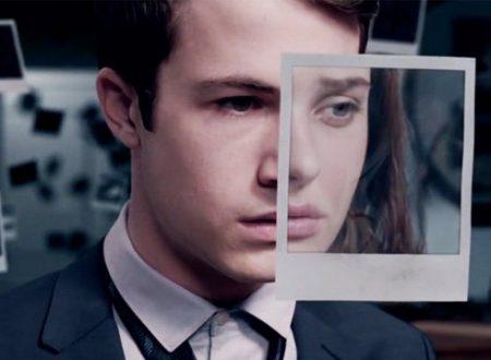 Tredici – Stagione 2 | Trailer ufficiale [HD] | Netflix