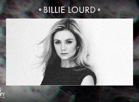 American Horror Story 8 – Billie Lourd ci sarà