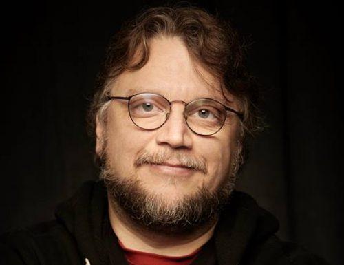 10 After Midnight – Serie antologica di Guillermo del Toro ordinata da Netflix