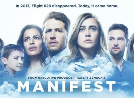 Manifest – Ecco il promo del nuovo drama NBC