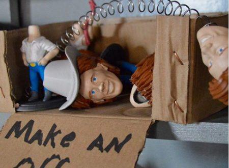 Tremors – Syfy boccia il pilot con Kevin Bacon, ecco il trailer