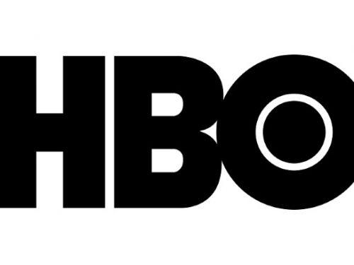 You Know You Want This: Serie antologica dagli autori di The Leftovers in lavorazione per HBO