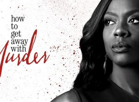 How to Get Away With Murder: Rinnovato per una quinta stagione