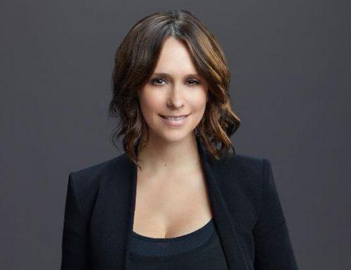 9-1-1 – Stagione 2 – Jennifer Love Hewitt si aggiunge al cast