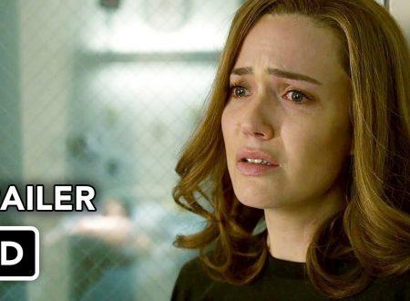 This is US 3: Ecco il primo trailer della nuova stagione