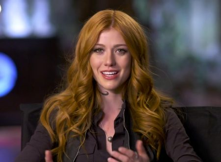 Shadowhunters: segreti dal set con il cast – Video SUB ITA