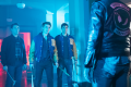 "Riverdale - Sottotitoli 2x21  ""Chapter Thirty Four: The Killing of a Sacred Deer"""