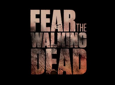 Fear The Walking Dead – Promo stagione 4B