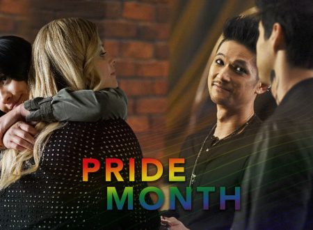 Freeform celebra il Pride Month – Video SUB ITA