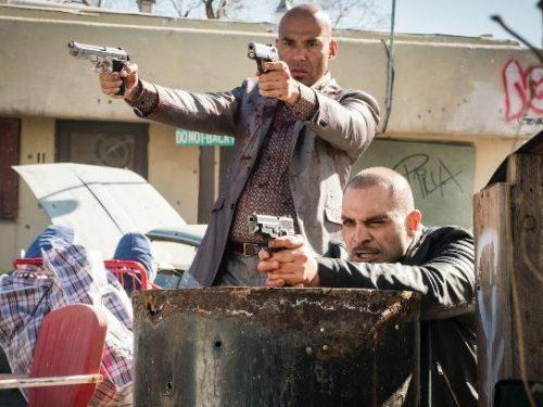 Better Call Saul 4 – Ecco la data della premiere + Prime foto promozionali