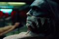 "Westworld - Sottotitoli 2x08  ""Kiksuya"""