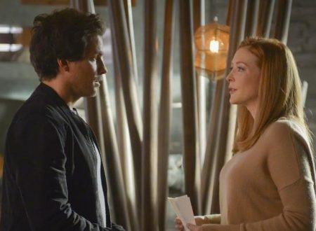 Salvation – 2×01 – Fall Out – Sneak Peeks