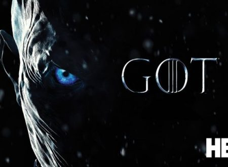 HBO ordina il pilot del prequel di Game of Thrones di Jane Goldman & George R.R. Martin