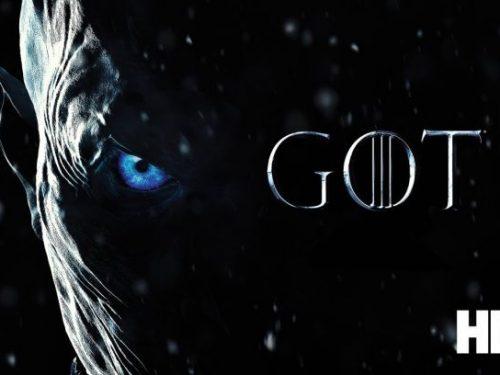 HBO ordina il pilot del prequel di Game of Thrones di Jane Goldman & George R.R. Martin