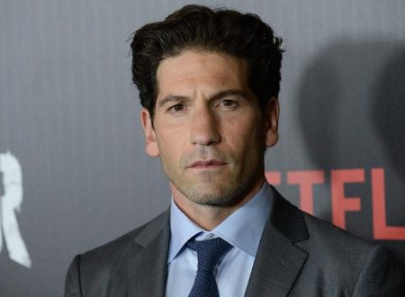 The Walking Dead 9 – Jon Bernthal ritornerà come guest star