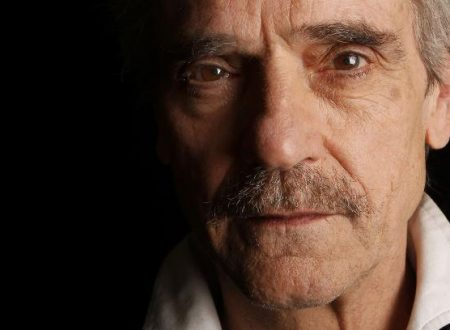 Watchmen – Jeremy Irons nel pilot HBO