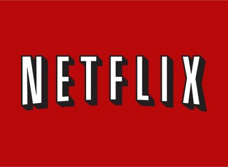 Wu Assassins – Netflix ordina la serie drama con arti marziali a tinte soprannaturali
