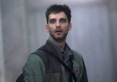 Agents of SHIELD – Rivelato il titolo dell'episodio 6×01 – Jeff Ward promosso a regular