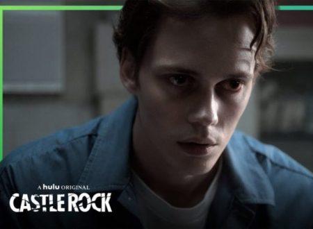 Castle Rock – Trailer #2 + Foto promozionali 1×01