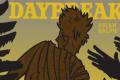 Daybreak - Netflix ordina il drama zombie basato sul fumetto di Brian Ralph