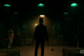 "Recensione Preacher 3x04 - ""The Tombs"""