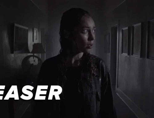 Fear The Walking Dead – Teaser SUB ITA dal Comic-Con 2018 di San Diego