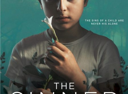 "The Sinner 2 – Promo ""Beneath the Surface"" e ""The suspect"""